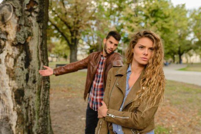 4 stvari kojima se služe preljubnici