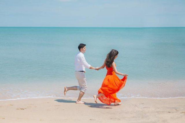 5 stvari koje parovi smatraju nepoželjnim u vezi a zapravo je učvršćuju!