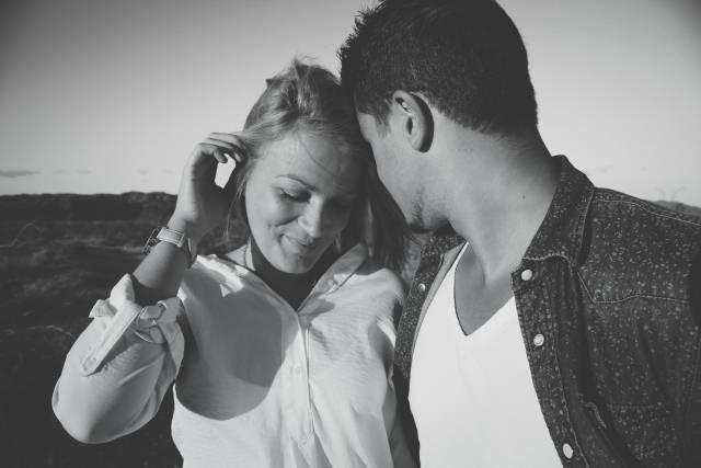 Ljubavni horoskop za jun: Vaga će uživati u ljubavi, a Jarac…