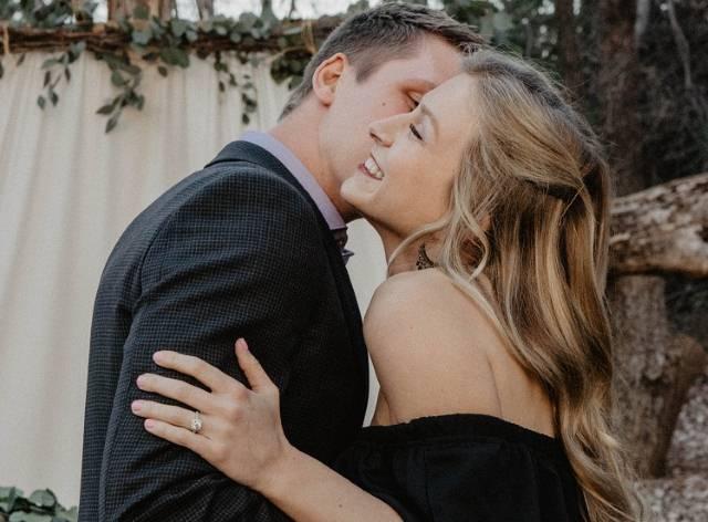 10 znakova da je vaša veza jaka i da će trajati