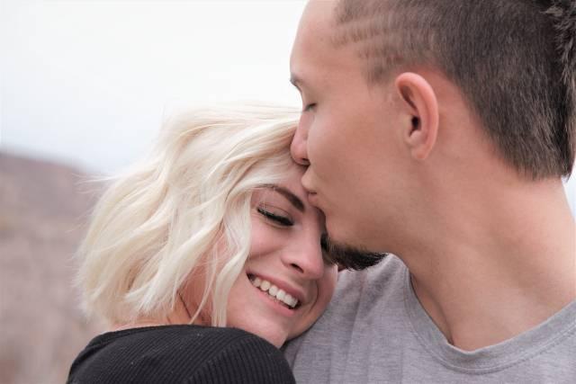 4 obavezna rituala srećnih parova pred spavanje