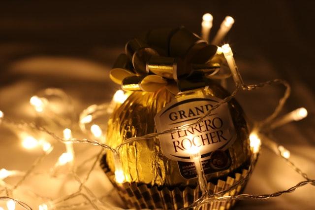 Od cena će vam se zavrteti u glavi: 11 najskupljih čokolada na svetu