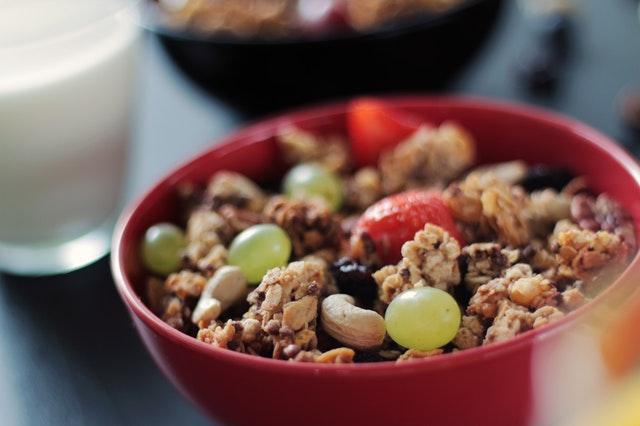 Zašto se protiv stresa ne biste borili na najbolji mogući način – hranom? Ova hrana ubija napetost!