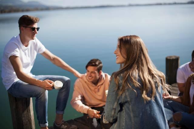 10 tipova ljudi koje ćete sresti u životu i evo šta ćete od njih naučiti