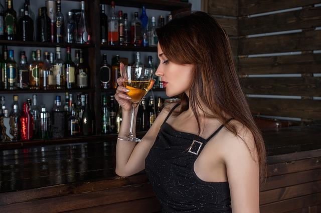Batalite na vreme: 5 sigurnih znakova da vam alkohol uopšte ne prija