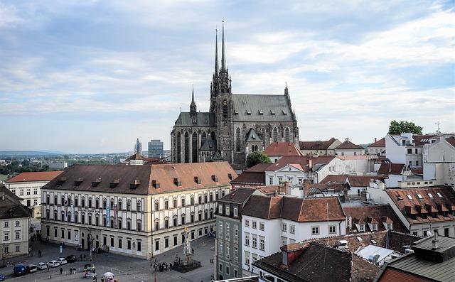 10 najboljih zemalja za rad i život: U dve zemlje sa liste Srbi hrle već nekoliko godina