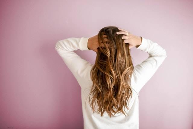 Kao iz vode: 4 proverena načina da kosa raste brže