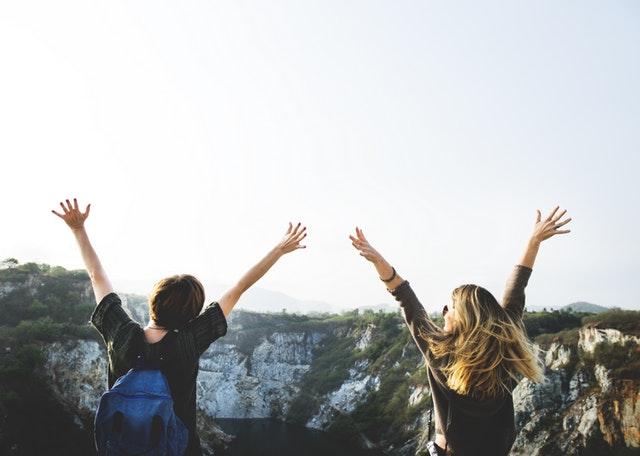 4 velike promene zbog kojih će vam život biti lepši i bolji