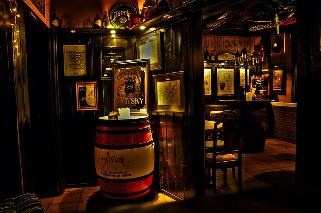 Obavezna ruta za sve prave pivopije: 36 najboljih pivnica u Evropi