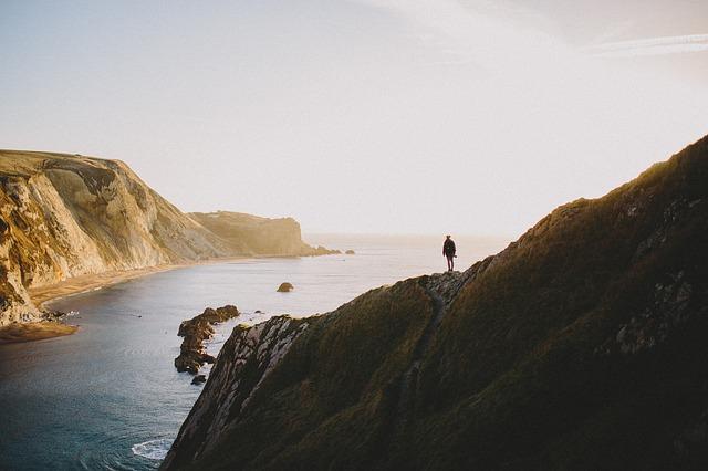 7 stvari koje morate da znate ako putujete sami