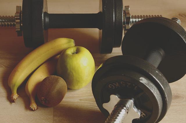 5 načina kako da se motivišete za jutarnji trening