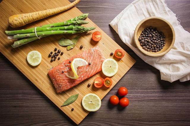 Hrana koja ubrzava rast mišićne mase