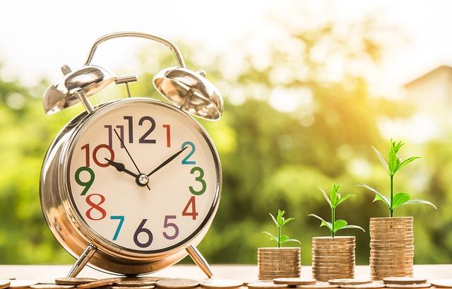 16 saveta kako da smanjite životne troškove
