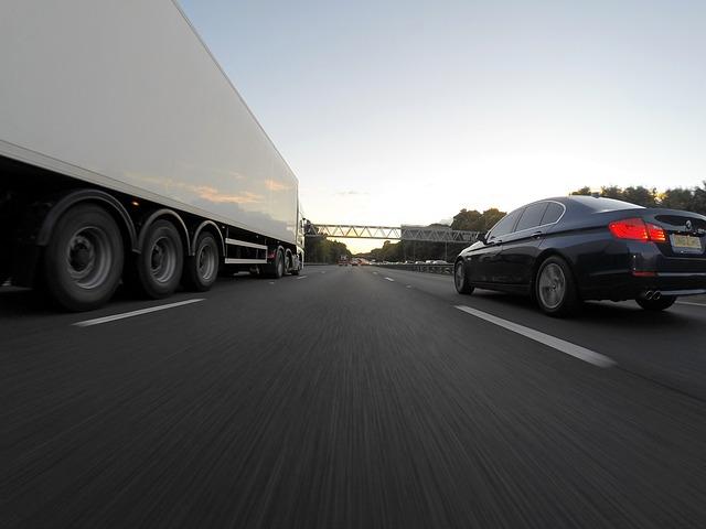 Da li ćete na sudu moći da oborite kaznu za prekoračenje srednje brzine