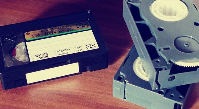 Samo za punoletne: Najbolji filmovi koji su zabranjeni mlađima od 18 godina