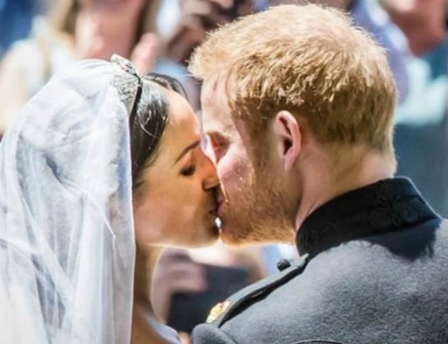 6 stvari koje su zapisane u zvezdama: Da li će brak vojvotkinje i vojvode od Saseksa da potraje?