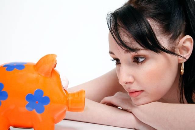 Trik koji će vam pomoći da uštedite novac i izvučete se iz dugova!
