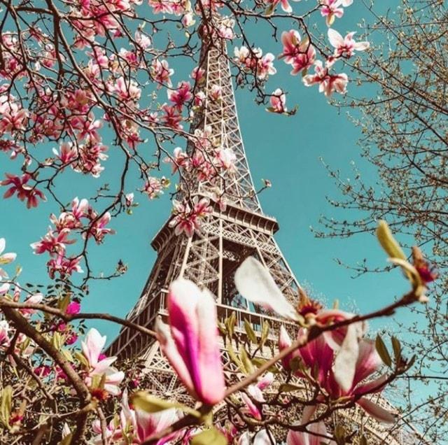 Atmosfera ljubavi na svakom ćošku: 10 najromantičnijih gradova na svetu
