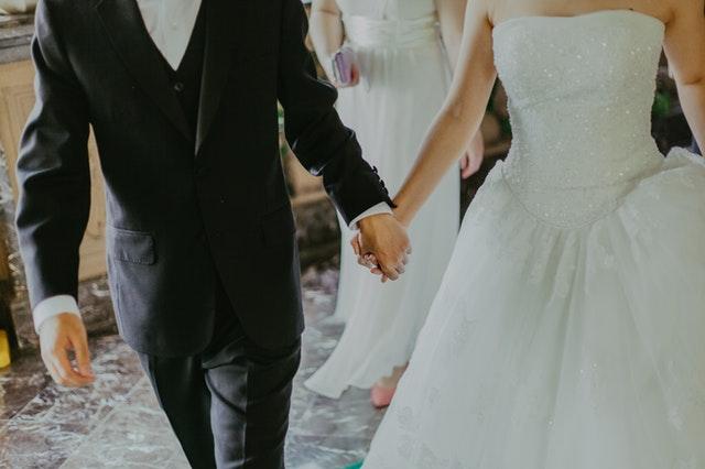 Bračne tajne koje se ne dele ni sa kim