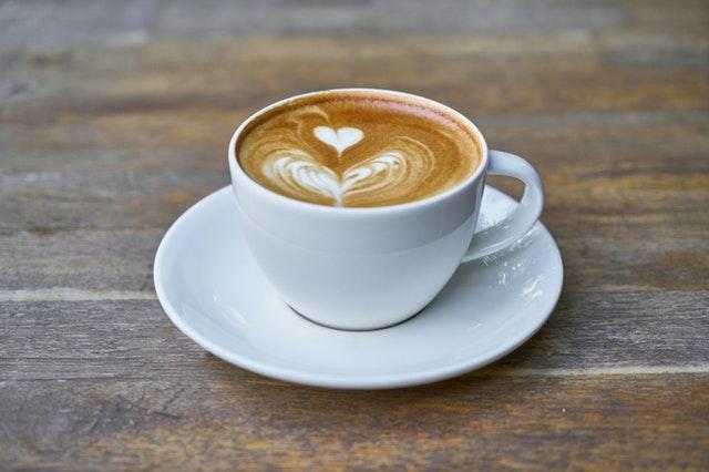 Da li zbog kafe ne uspevate da smršate?