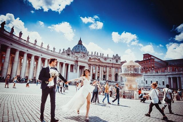 Parovi koji su se venčali u ovim godinama imaju najveće šanse da se razvedu!