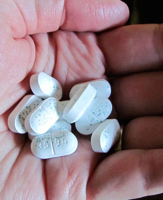Uzalud gutate vitaminske kapsule, od njih nema koristi! Samo jedan suplement pokazao se korisnim za zdravlje!