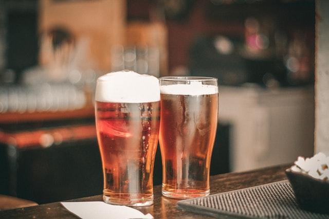 10 razloga da popijete čašu piva dnevno
