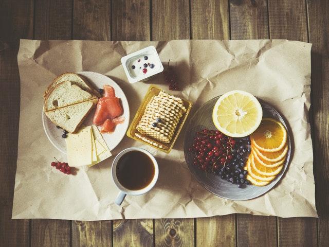 11 namirnica koje se najefikasnije bore protiv stresa