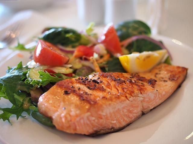 6 namirnica koje sadrže najviše vitamina D