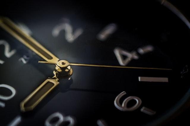 Kako odlaganje alarma utiče na organizam?