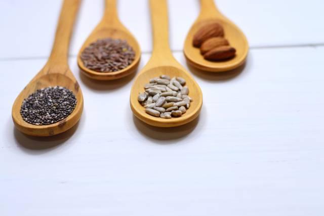 Neverovatna semenka koja pomaže u prevenciji raka: Čini čuda unutar vašeg organizma!