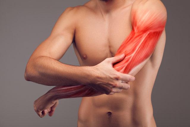 Da li je dobro uzimati lekove protiv bolova posle treninga
