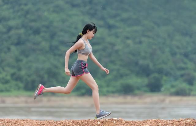 Ako redovno trčite, vaše srce će kucati 3 godine duže