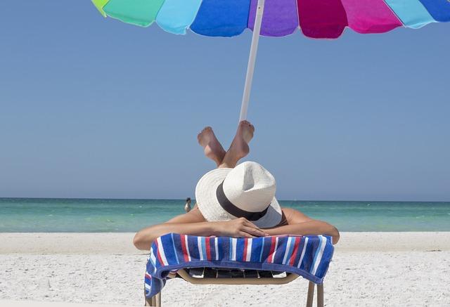Šta se dešava sa vašim mozgom ako radite na odmoru?