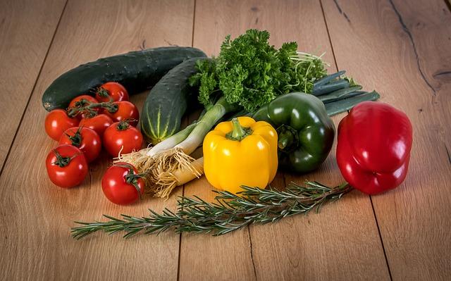Povrće koje ne smete propustiti ovog proleća