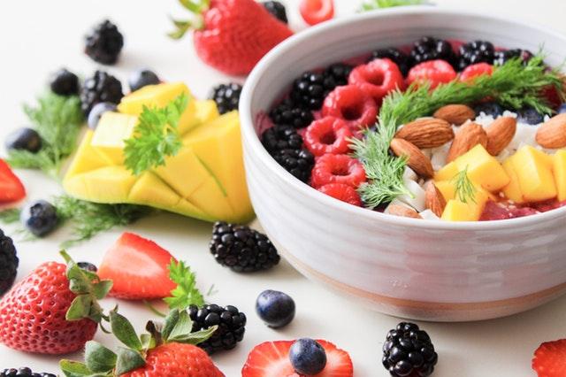 Zašto se urme smatraju najzdravijim voćem na svetu