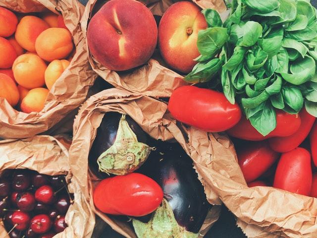 Koje voće i povrće ima najmanje pesticida, a koje ih je prepuno?