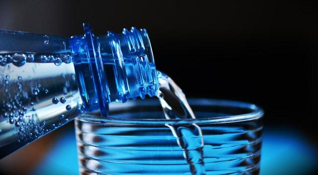 Zašto nijedna druga tečnost nije ravna vodi i ne gasi žeđ bolje od nje
