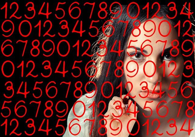 Numerološki test otkriva da li ste vas dvoje stvoreni jedno za drugo
