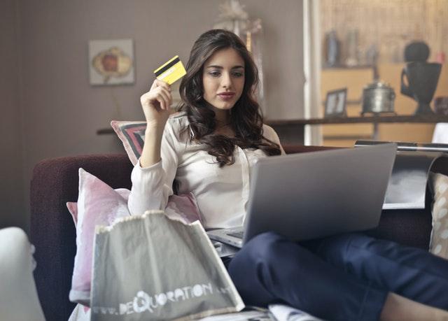 Uštedite novac, uzdržite se od kupovine – 8 efikasnih saveta koji će vam pomoći u tome!
