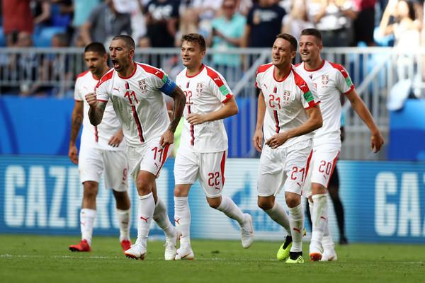 Evo šta Fudbalski savez Srbije misli o učešću Orlova na Mundijalu!