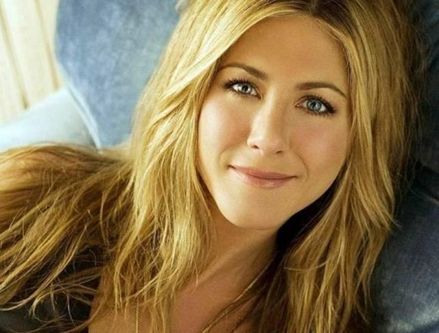 Holivud je krenuo u potragu za novim dečkom Dženifer Aniston: Evo koji frajeri imaju najveće šanse