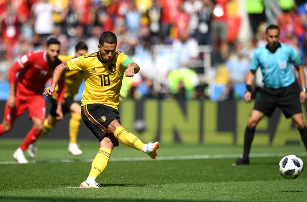 Belgija protiv Engleske – Evo zašto obe reprezentacije žele poraz u ovom meču!