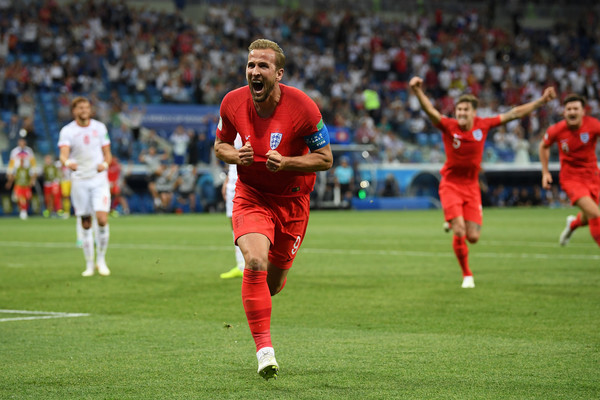 Svi parovi osmine finala Svetskog prvenstva i datumi utakmica!
