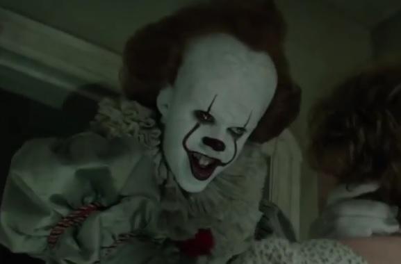 Ove filmove ne smete da gledate sami: Horori od kojih ćemo umirati od straha u 2019. godini