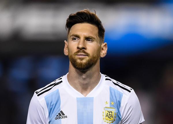 Argentina ili Francuska – Predikcije osmine finala Mundijala!