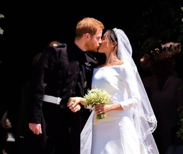 Megan Markl i princ Hari su za medeni mesec izabrali potpuno neočekivanu destinaciju!