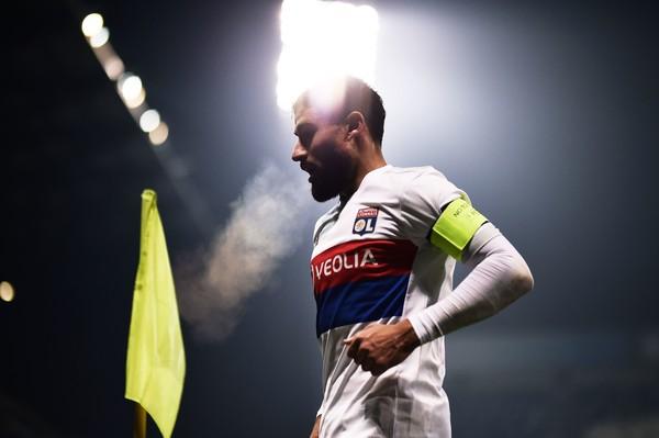 Nabil Fekir – Zbog Liverpul želi ovog fudbalera?