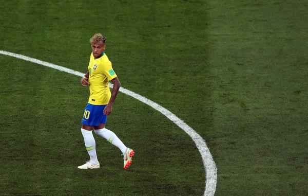 Evo zašto nam je Brazil napravio velike muke remijem sa Švajcarskom