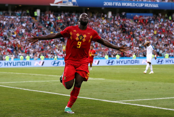Brazil ili Belgija – Koja ekipa ide u polufinale?